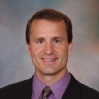 Eric Jensen, MD