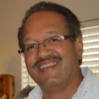 Hector (Rodriguez-Jackson) Rodriguez, MD