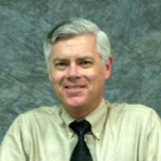 Douglas Foreman, DO