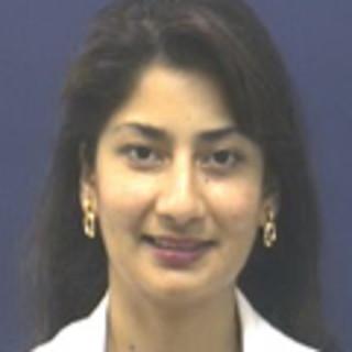 Kalpna Durairaj, MD