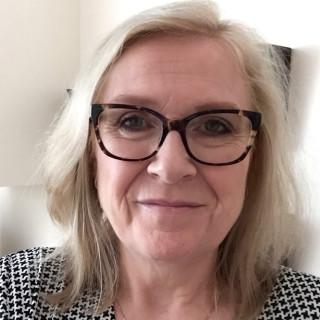 Anne Lynn (Doskey) Jarman