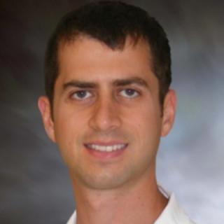 Kyle Cassias, MD