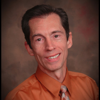 Scott Duemler, MD