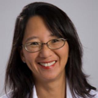 Gail Ishiyama, MD