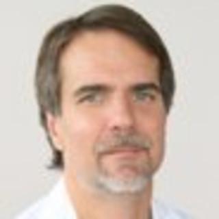 Scott McPherson, MD