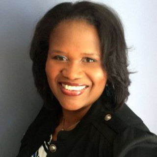 Patrice L. Johnson