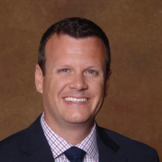 Stephen McAvoy, MD