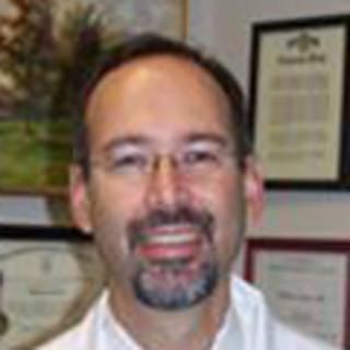 Philip Harris, MD