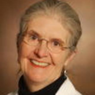 Elizabeth Perkett, MD