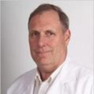 Richard Boye, MD