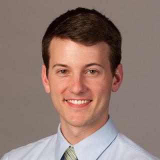 John Gorham, MD