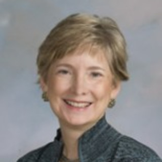 Anne Dougherty, MD