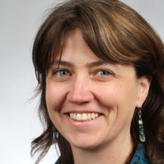 Kimberly Luft, MD