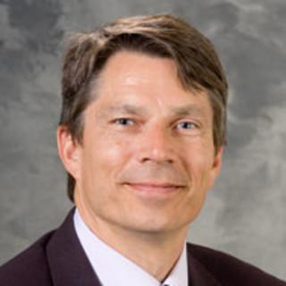 Gregg Heatley, MD