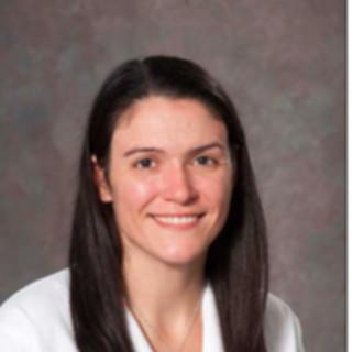 Ellen Fitzpatrick, MD