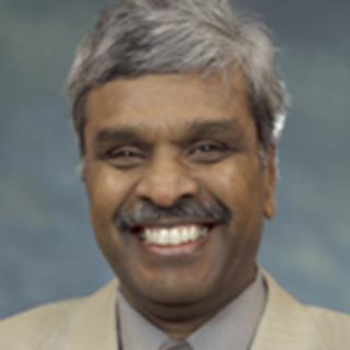 Channarayapatna Sridhara, MD