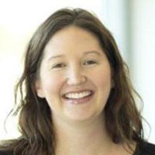 Erica Wasilkowski, PA