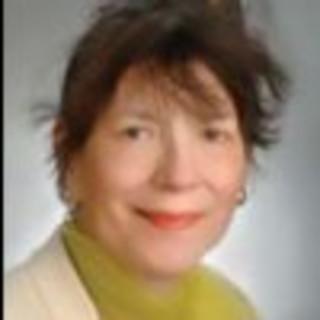 Karen Israel, MD