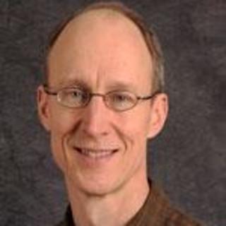 Andrew Pankow, MD