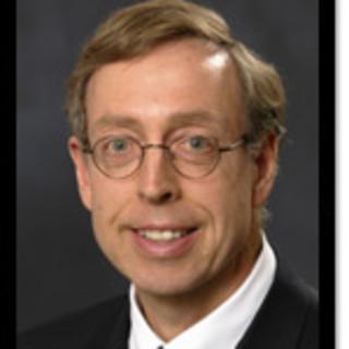 David Kroska, MD