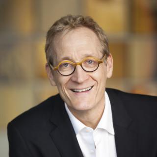Henry Tazelaar, MD