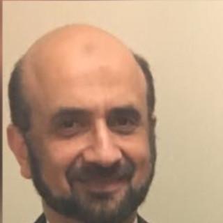 Sarim Mir, MD