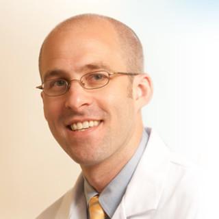 Matthew Lawson, MD