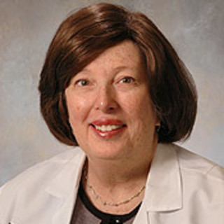 Barbara Kirschner, MD