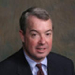 Michael Farrar, MD