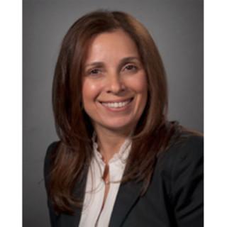 Gloria Escamilla, MD