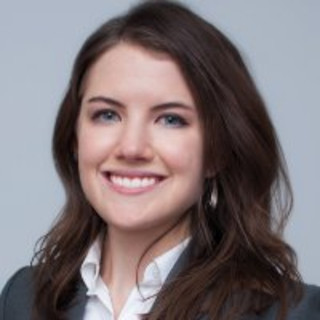 Elisa Walsh, MD