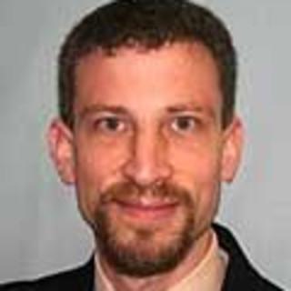 Scott Shulman, MD