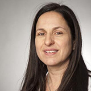 Debbie Cohen, MD