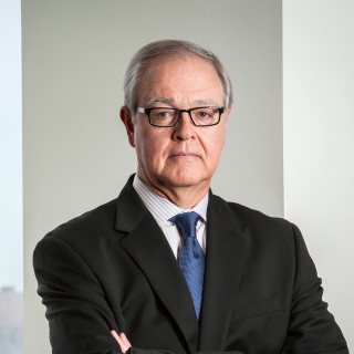 J. Gregory Mears, MD