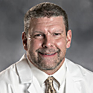 Thomas Fennell, MD