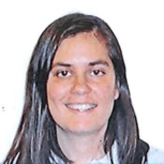 Kathryn Klima, MD