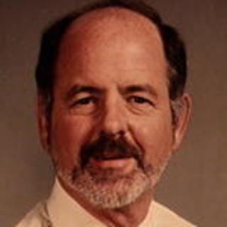 Stuart Weiner, MD