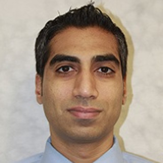 Rinku Patel, DO