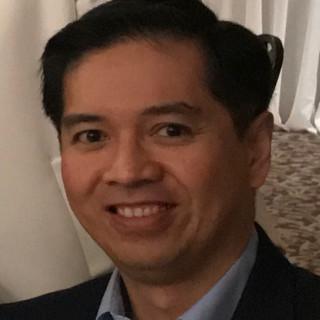 Joaquin Silva, MD