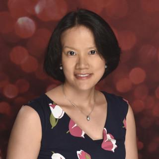 Liana Leung, MD