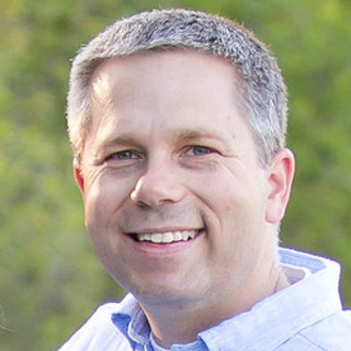 Randall Geldreich, MD