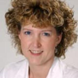 Patricia Granier, MD