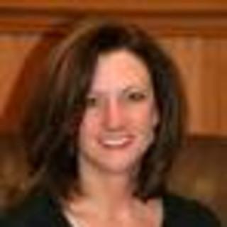 Laura Musser, DO