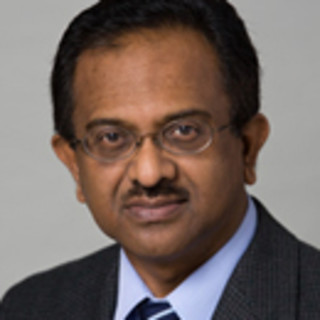 Jagadeesh Moola, MD