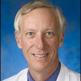 Clement Block Jr., MD