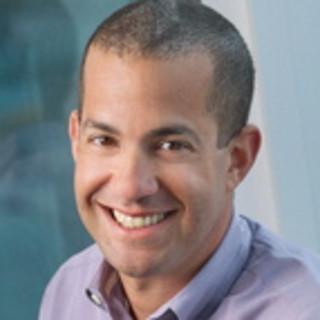Andrew Tenenbaum, DO