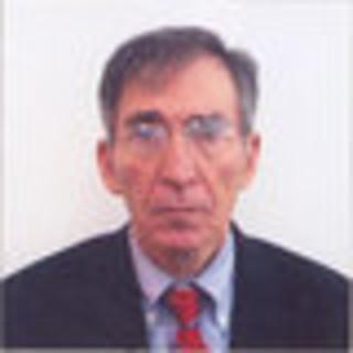 Arthur Calick, MD