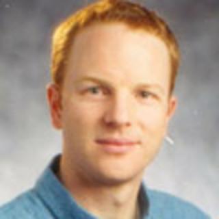 Mark Calkins, MD