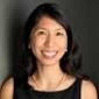Justine Wu, MD