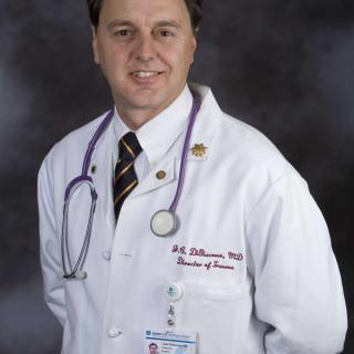 Jody DiGiacomo, MD